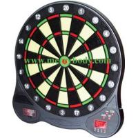 DARTBOARD SERIES MB-D002