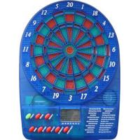 DARTBOARD SERIES MB-ED144B Manufactures