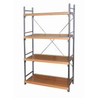 Buy cheap Drawers, Cabinets, Shelves English from wholesalers