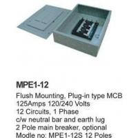 Wholesale MPE1-12 from china suppliers