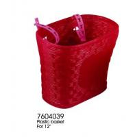 Wholesale Baskets 7604039 from china suppliers
