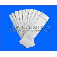 Wholesale Pressure steam ... KMNAP12669 from china suppliers