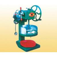 Buy cheap Ice Shaving Machine Hand-operated a... from wholesalers