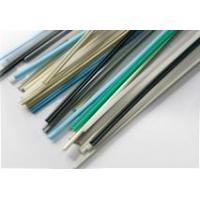 PVC & PP welding rods Manufactures