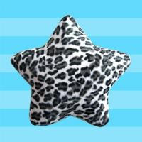 Buy cheap beads pillows/cushions/toys star shape microbeads pillow from wholesalers