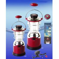 Buy cheap Camping Lantern LS2149A from wholesalers