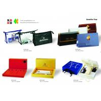 Wholesale Amenities Trays & Bags Amenities Trays Home  Restaurant & Bar Accessories  Amenities Trays & Bags from china suppliers