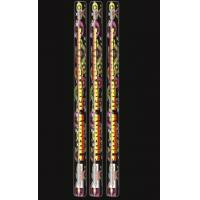 Wholesale Roman Candles 2 from china suppliers
