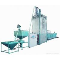 Buy cheap EPS series/EPS CNC Shape Cutting Machine from wholesalers