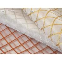 Wholesale *Fabric with printing FC-5016 from china suppliers