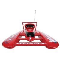 Pro Boat ShockWave 36 RTR w/T Drive Manufactures