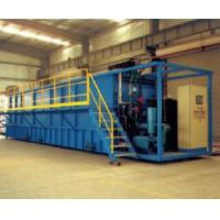 Wholesale COMPACT MBR from china suppliers