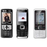 Buy cheap T61/T61F Low-end Color Phone with Radio Function from wholesalers