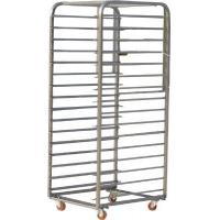 Wholesale Series spiral Mixers Racks from china suppliers
