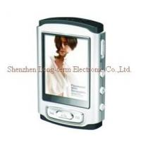Buy cheap MP4/MP5 Player LT-418-001 from wholesalers