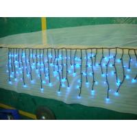 Buy cheap LED ICICLE LIGHTS(Rubber) from wholesalers