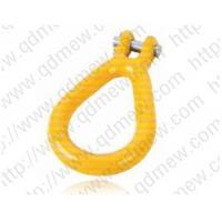 Buy cheap CLEVIS LUG RINGS from wholesalers