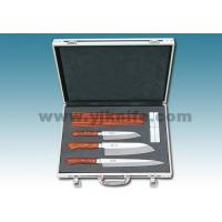 Wholesale Kitchen utensil YD-S0245/C YD-S0245/C from china suppliers