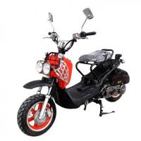 Wholesale 125cc Motocycle & Scooter from china suppliers