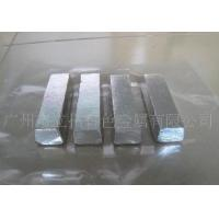 Buy cheap High purity indium from wholesalers