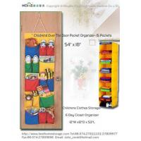 Wholesale ChildrenOrganizers-13 from china suppliers