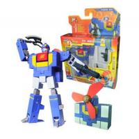Wholesale Transforming toys from china suppliers