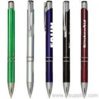 Buy cheap personalized promotional pens from wholesalers