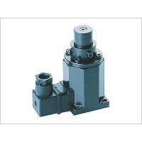 Buy cheap Proportional solenoid Series from wholesalers