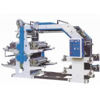 Wholesale Printing Machine from china suppliers