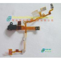 iphone 3g Audio Cable Details Manufactures