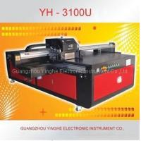 Wholesale UV flatbed Printer from china suppliers