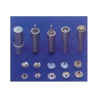 Buy cheap MOULD_12 Snap Button Mould from wholesalers