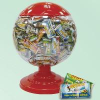 Buy cheap Pressed Candy from wholesalers