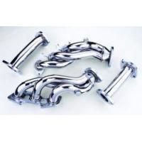 Buy cheap Exhaust Headers Model No:E2-010 from wholesalers