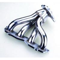 Buy cheap Exhaust Headers Model No:E2-013 from wholesalers