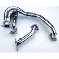Buy cheap Exhaust Headers Model No:E2-016 from wholesalers
