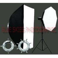 Buy cheap STUDIO/VIDEO LIGHT from wholesalers