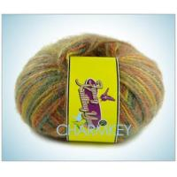 Wholesale Knitting Yarn CK043-B01 from china suppliers