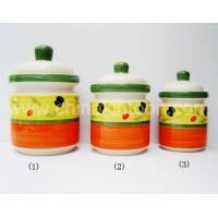 Wholesale Ceramic PP00101 from china suppliers