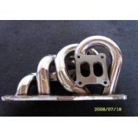 Buy cheap Exhaust Manifold Model No:E1-011 from wholesalers