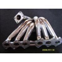 Buy cheap Exhaust Manifold Model No:E1-010 from wholesalers