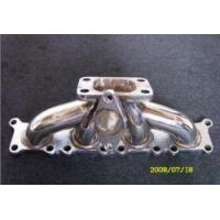Buy cheap Exhaust Manifold Model No:E1-007 from wholesalers