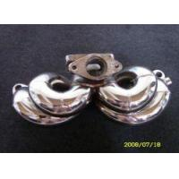 Buy cheap Exhaust Manifold Model No:E1-008 from wholesalers