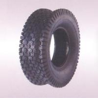 Wholesale Tyre from china suppliers