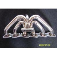 Buy cheap Exhaust Manifold Model No:E1-012 from wholesalers