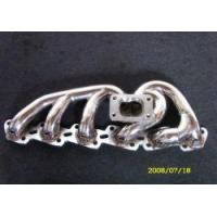 Buy cheap Exhaust Manifold Model No:E1-003 from wholesalers