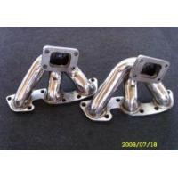 Buy cheap Exhaust Manifold Model No:E1-002 from wholesalers
