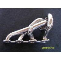 Buy cheap Exhaust Manifold Model No:E1-005 from wholesalers