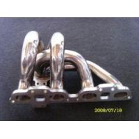 Buy cheap Exhaust Manifold Model No:E1-001 from wholesalers
