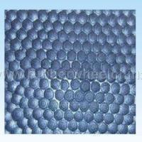 Rubber Products rubber sheet Manufactures